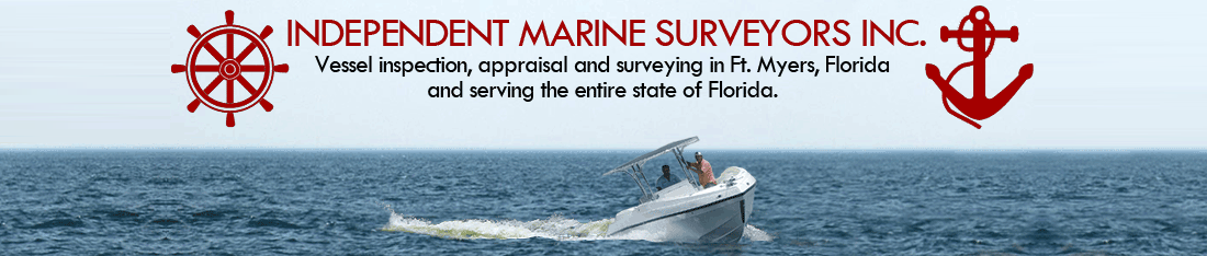 Independent Marine Surveyors Inc